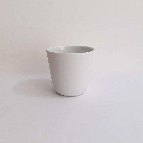 Copo - 300 ml [branco]