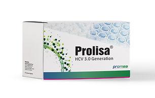 Prolisa_HCV_edited.jpg