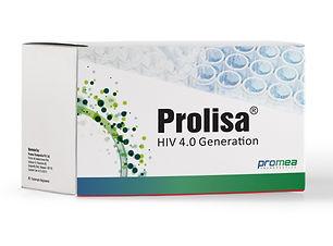 Prolisa_HIV_edited.jpg