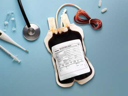 Blood Bag 450ml.jpg