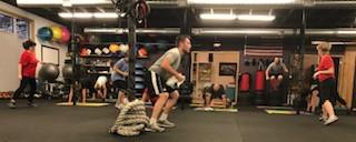 The Gym Class pic.jpg