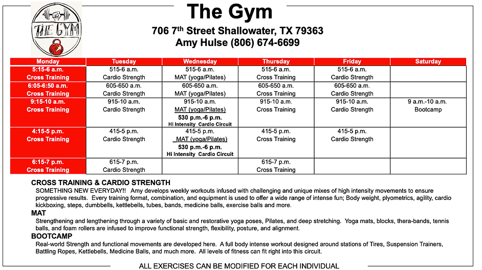 Updated pic The Gym Schedule.jpg.png