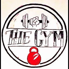 The Gym Shallowater