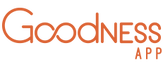 goodness-project-logo-colour.png