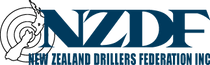 logo_2x-100.png