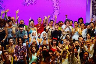 73-06-13_Stock_Shot_AsianHA_Okinawa_Japa