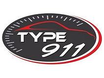 Logo-TYPE-911-02.jpg