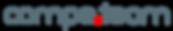COMPE.TEAM Logo Schrift.png