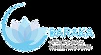 BARAKA Ontology & Clinical Councelling Inc. Logo