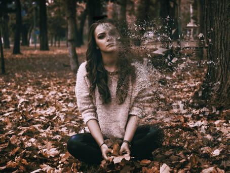 وقتی از روانشناسی حرف میزنیم از چه چیزی صحبت میکنیم؟