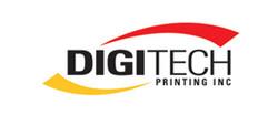 Digitech New Logo
