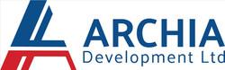 Archia-Logo_edited