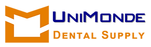 UniMonde Distribution & Suplly Ltd. Logo