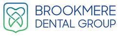 BrookMere Logo
