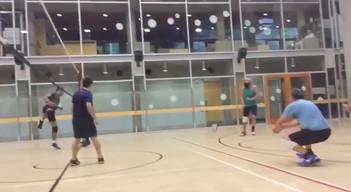 video (5).mp4