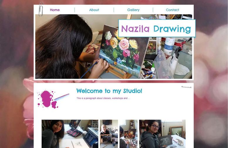 NazilaRafizadeh.com (02)