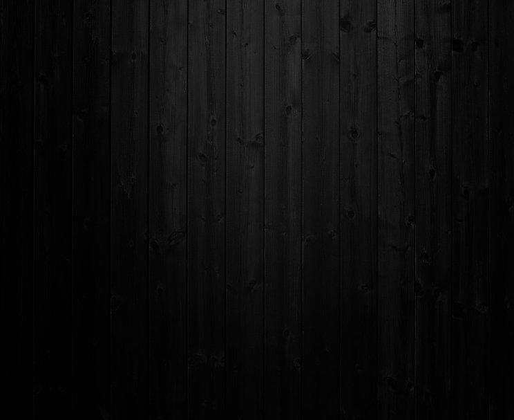 HOME-Majorphilly-black-tabletop.jpg