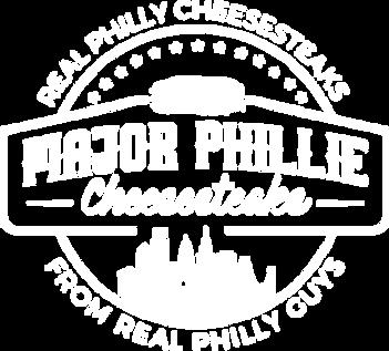 majorphilliecheesesteaks-logo.png