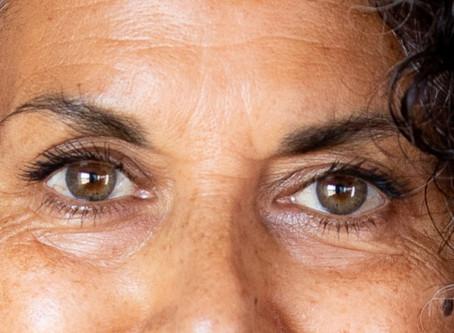 A deeper look at short-sightedness