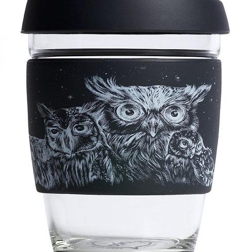 joco, artist series, jen lobo, reusable coffee cup