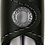 Thumbnail: Secrid Twin Wallet - Original Black