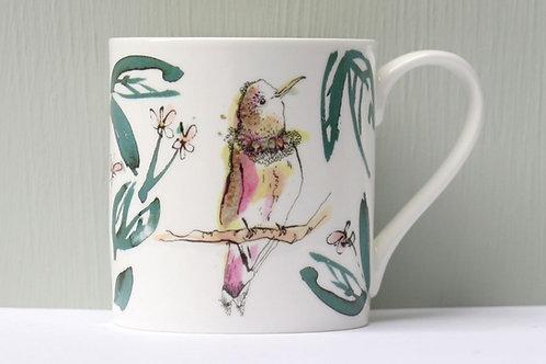 """""""Garden Party""""  Mug"""