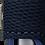 Thumbnail: Secrid Mini Wallet - Rango Blue Titanium