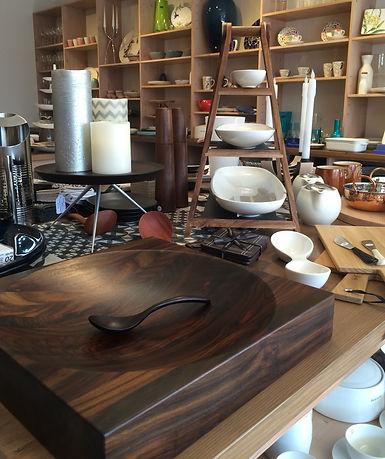 Bright, Beechworth, Victoria, Australia, tableware, homewares