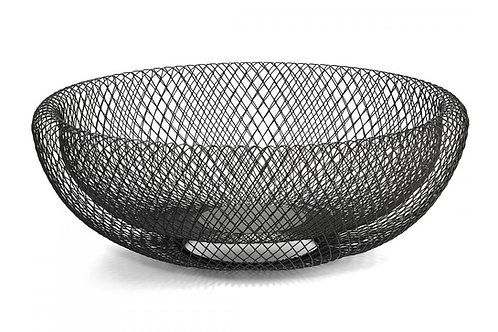 Philippi mesh bowl XL