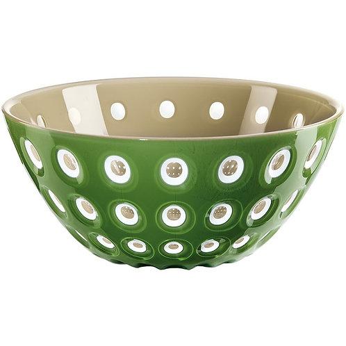 Guzzini Le Murine Bowl 25cm