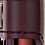 Thumbnail: Secrid Mini Wallet - Original Bordeaux #5526
