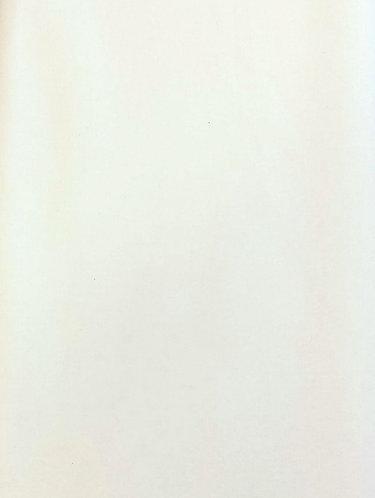 Light Cream-American Made Brand Solids