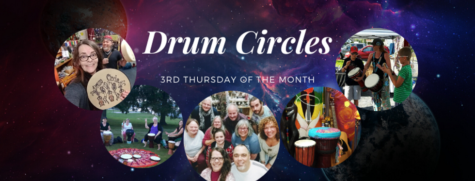 Drum Circles.png