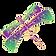 Dragonfly Symbol_250px transparent.png