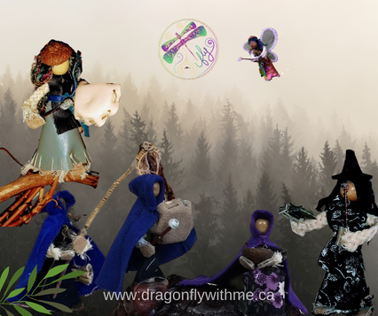 www.dragonflywithme.ca (4).png
