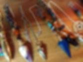 pendulum3.jpg