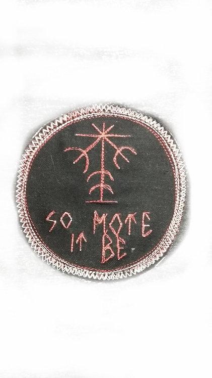 So Mote it Be Sigil