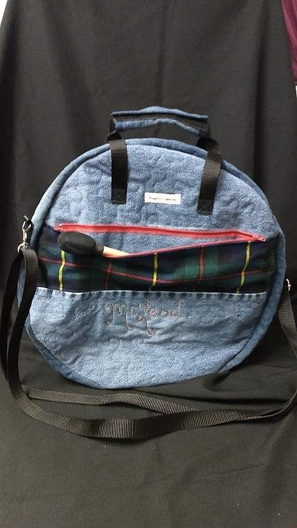 Frame Drum Bag