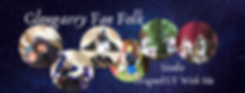 Glengarry Fae Folk banner facebook tweak