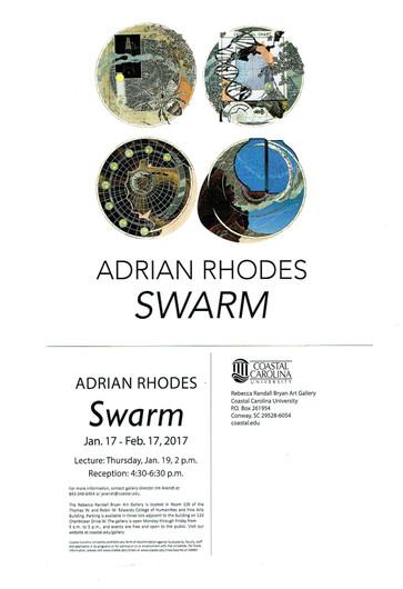 Swarm coastal card.jpg