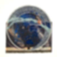 Skymap Mentor 300dpi 2.jpg
