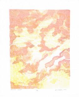 Pink Penland Sky