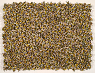 400 Bees