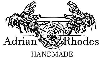 Adrian's Logo.jpg