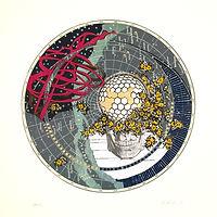 Skymap Orpheus 300dpi 2.jpg