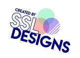 CreatedbyDesignLogo-05.jpg
