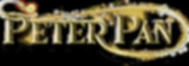 Individual-Show-Header-Logo-PNG-PeterPan