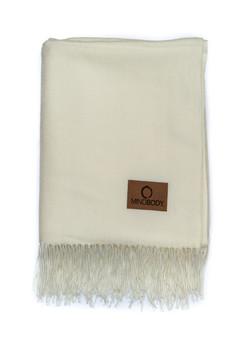 Herringbone-Blanket_3_FOLDED-1