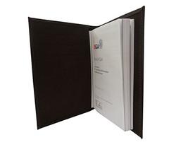 rule-book_espresso375x312