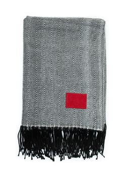 Herringbone-Blanket_2_FOLDED-1